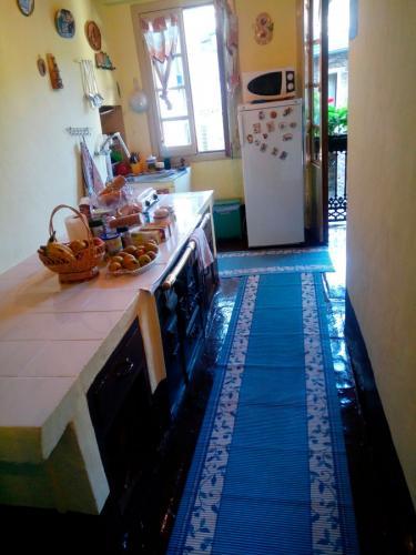 alojamiento-en-pension-santa-rosa-samos-07