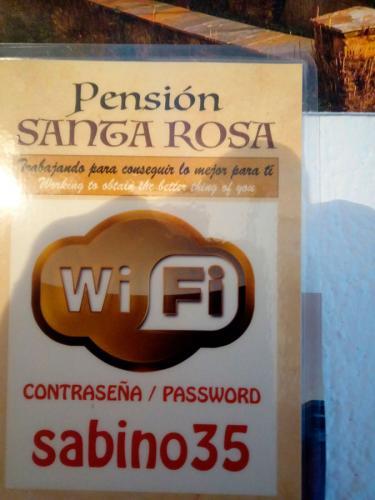 alojamiento-en-pension-santa-rosa-samos-08