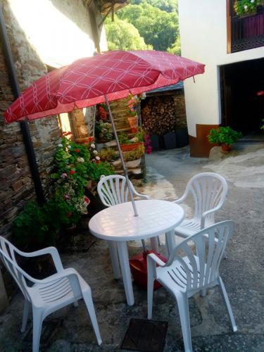 alojamiento-en-pension-santa-rosa-samos-20