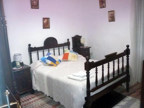 habitacion-santa-rosa-pension-samos